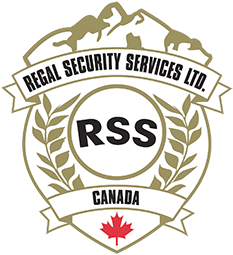 Regal Security Services, Ltd.